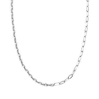 NOELANI Silver Necklace 925(5)