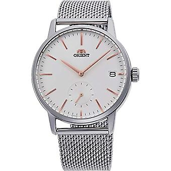 Orient Ra-SP0007S10B Casual Watch