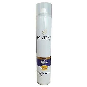 Pantene PRO-V Lac pocse Täydellinen tilavuus Nv. 05 - 300 ml