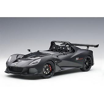 Lotus 3-Eleven Composite modèle voiture