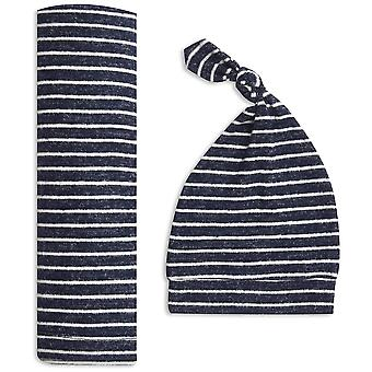 aden + anais Snuggle Knit Gift Set