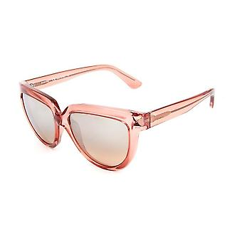 Valentino eyewear sunglasses 886895240529