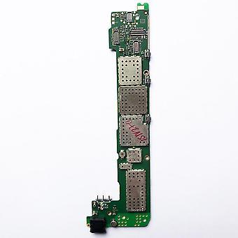 Bgboef For Nokia Lumia 640 Motherboard Rm-1077 Dual Sim