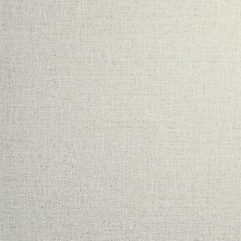 Arthouse Luxe Hessian Taupe Wallpaper 295402