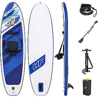Hydroforce Oceana Sup Paddleboard med säte