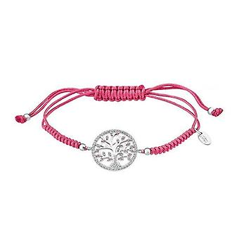 Lotus jewels bracelet lp1897-2_2