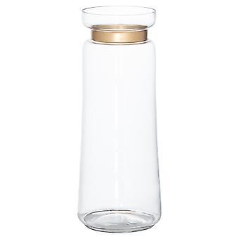 Hill Interiør Krage Vase