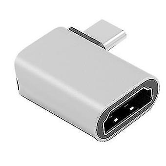 Type-C to HDMI converter For laptop