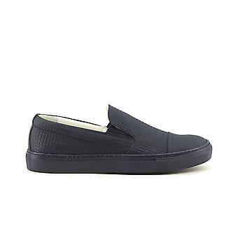 Made in Italia - Sneakers Men LAMBERTO
