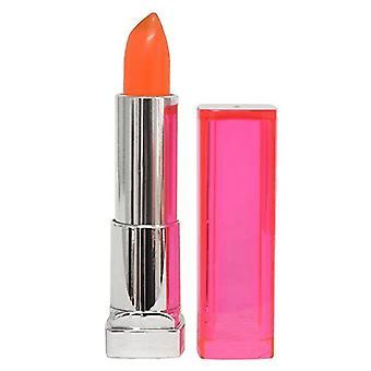Maybelline New York #Maybelline Colour Sensational Popsticks Lipstick – Citrus Slice 60 #DISCON