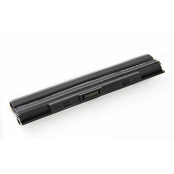6600mah Battery For Asus  Eee Pc 1201 1201ha 1201n 1201t Ul20 Ul20a Ul20g Ul20vt 90-nx62b2000y 9coaas031219 A32-ul20
