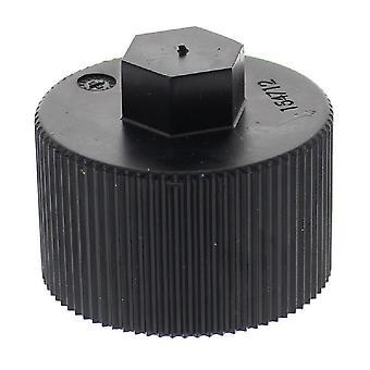 Pentair 154712 avlopp Cap ersättare Pool eller Spa Filter