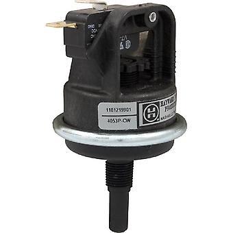 تبديل الضغط سخان ج-سبأ CZXPRS1105 هايوارد