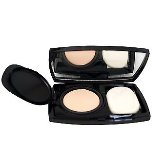 Lancome Color Ideal Hydra Compact 004 SPF 10 0.3 OZ