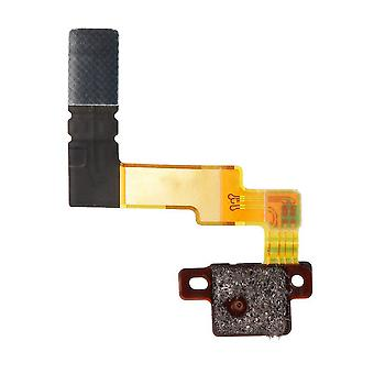 Echte Sony Z5 microfoon Flex kabel