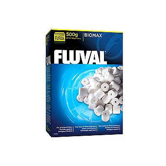 Fluval Power Filter Biomax