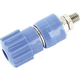 econ podłączyć zacisk biegunowy AK7BL Blue 25 A 1 szt.