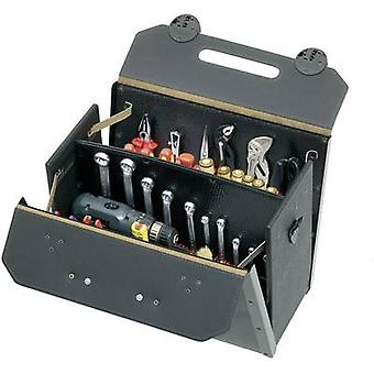 Worek PARAT TOP-LINE KingSize CP-7 17000581 specjalistów narzędzia (puste) (W x H x D) 510 x 400 x 230 mm