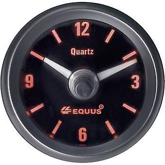 ساعة الكوارتز ايكوس 656789 12V