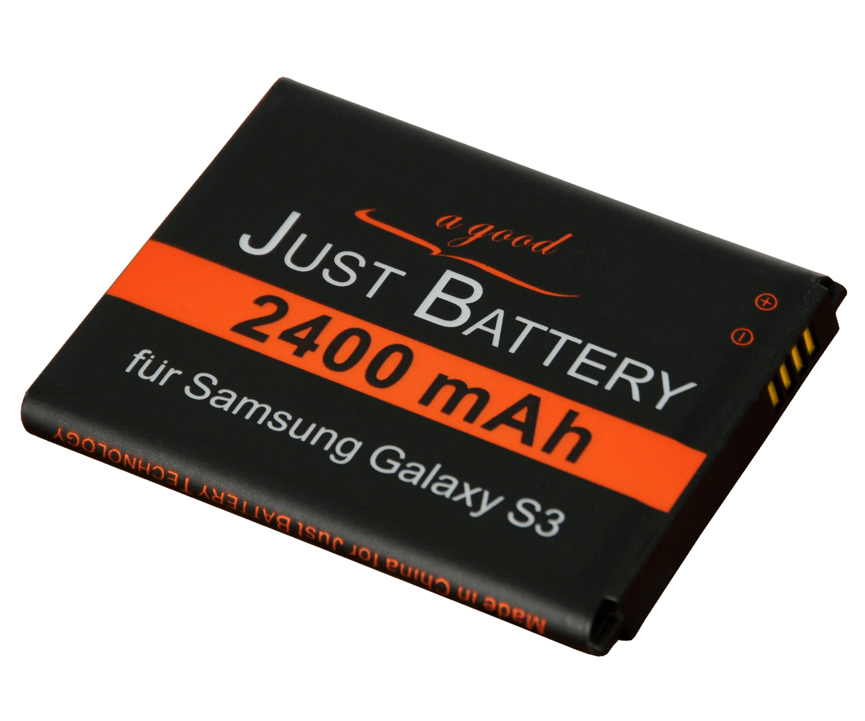Battery for Samsung Galaxy S3 neo GT i9301