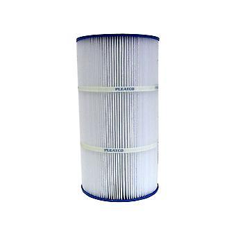 Pleatco PFAB60 Pool Filter Cartridge for Pentair/Pac Fab