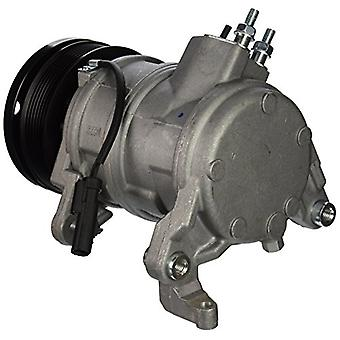 UAC CO 11214C Airco Compressor