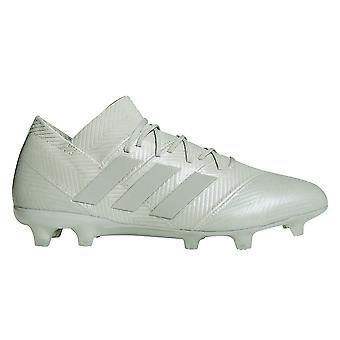 Ο 181 FG DB2081 ποδόσφαιρο όλο το χρόνο Ανδρικά παπούτσια