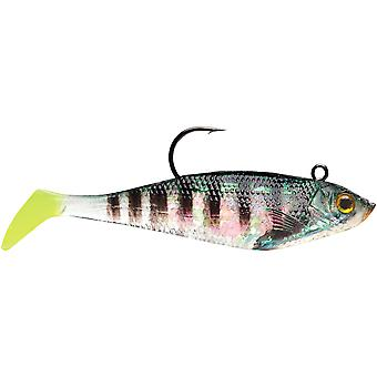 Storm Wildeye Swim Shad 3-inch Fishing Lures (3-Pack) - Bluegill