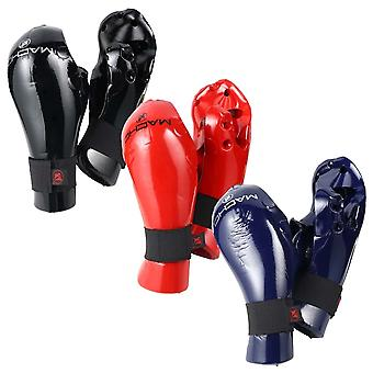 Macho Kids Dyna Closed Finger Punch