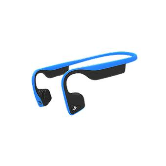 Aftershokz Trekz tytan