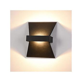 Maytoni Lighting Trame Wall & Ceiling  Sconce , Black