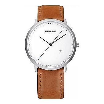 Bering montres unisexe classique collection 11139-504