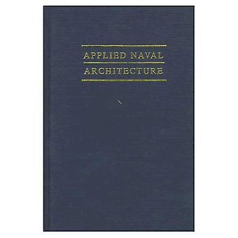 Architecture navale appliquée