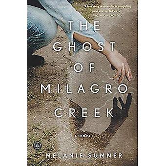 Le fantôme de Milagro Creek
