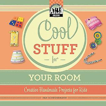 Trucs sympas pour votre chambre