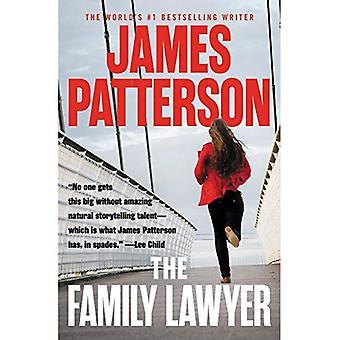 Der Anwalt der Familie