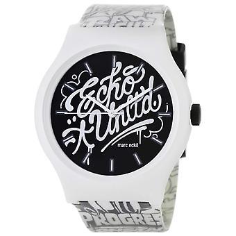 Marc Ecko E06515M1-montre-bracelet pour hommes