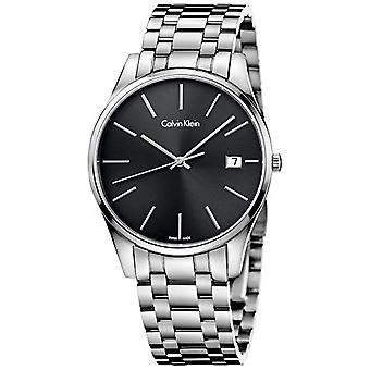 Calvin Klein Men's Watch-K4N21141