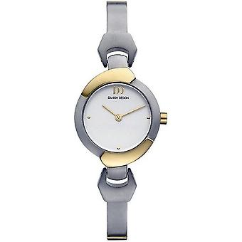 Danish Design Women's Watch IV65Q1013