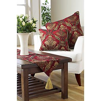 Riva Home Shiraz tabel Runner