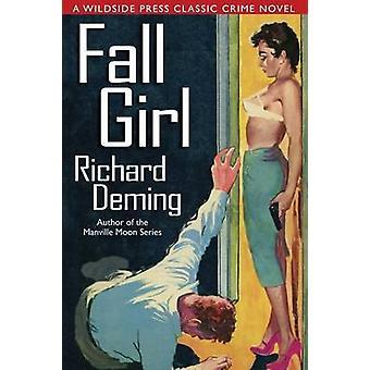 Herbst-Girl von Deming & Richard