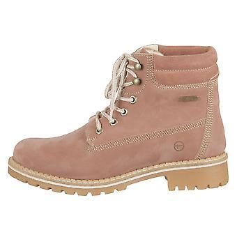 Tamaris 12624423517 universal winter women shoes