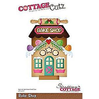 CottageCutz bak winkel (CC-482)