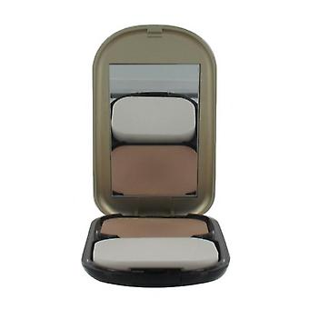 Max Factor face Finity-porcelaine 001