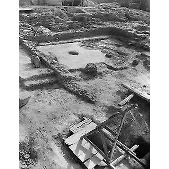 The Agora Bone Well by Maria A. Liston - 9780876615508 Book