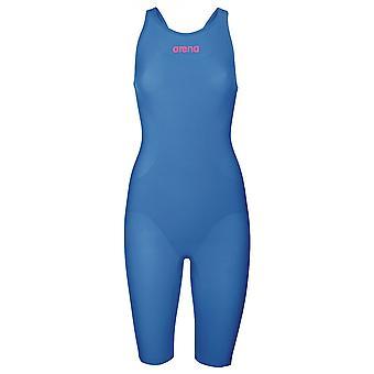 Arena Powerskin Revo One Kneesuit Competition Swimwear