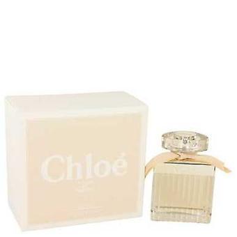 Chloe Fleur De Parfum By Chloe Eau De Parfum Spray 2.5 Oz (women) V728-534825