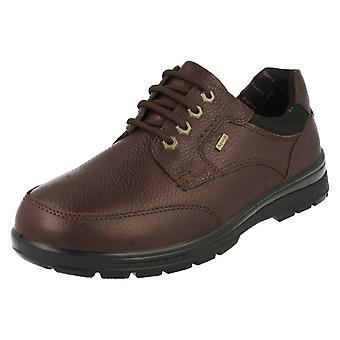 Collezione impermeabile Uomo Padders Casual Shoes Terrain