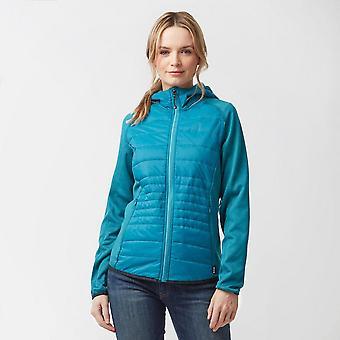 Ny Hei Tec kvinner Tara jogger pant blå