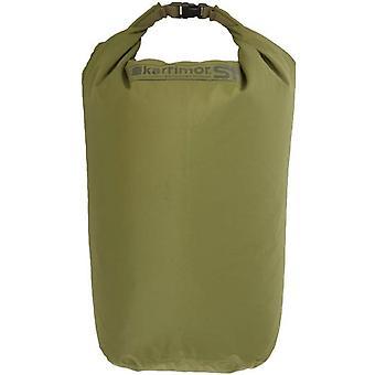 Karrimor suchego SF 40 Drybag